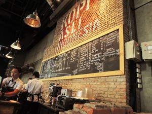 anomali coffee jakarta - wisata kopi enak - indonesiatraveller