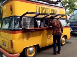 bogor food truck festival 2017 - indonesia traveller - wisata kuliner bogor