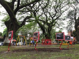 wisata taman fotografi bandung - indonesia traveller id